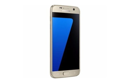SAMSUNG GALAXY S7 - 32GB Ram 4G FULLBOX
