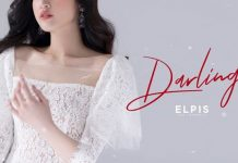 elpis winter collection